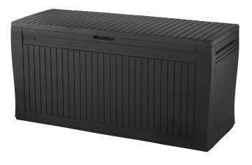 Comfy Storage Box