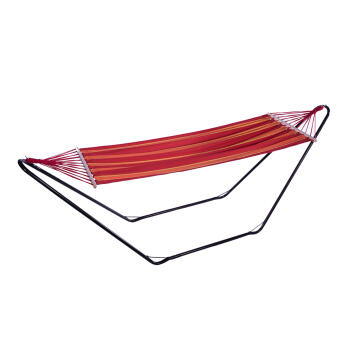 HAMMOCK COTTON