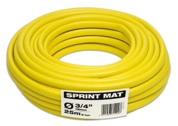 HOSE 19MM 25M SPRINT