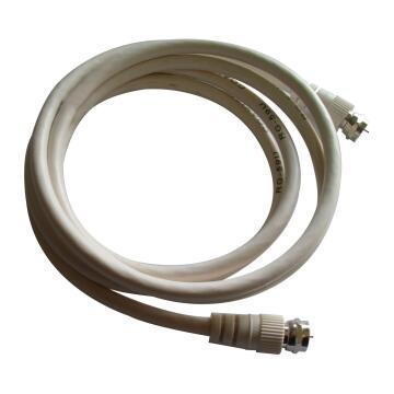 Satelitte cable 5m