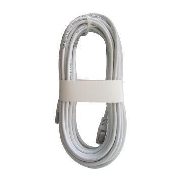 Internet cable RJ45 EVOLOGY 10m