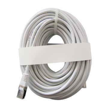 Internet cable RJ45 EVOLOGY 25m