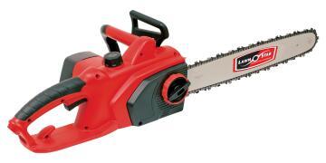 Chain Saw Lss 2240 Sds Electrical 2200W