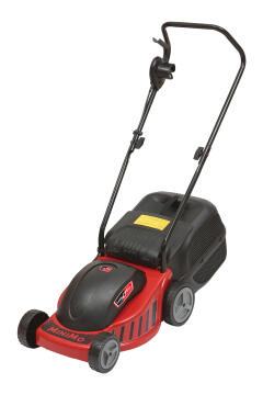 LAWNMOWER ELECTRIC 1000 WATT, MINIMO
