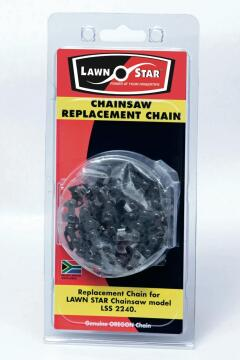 Replacement Chain Lsps 2240
