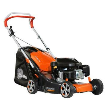 Lawnmower G48 Pk Push Mower