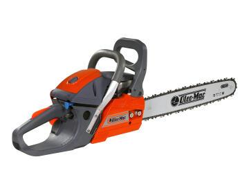 Chain Saw Oleo-Mac Gsh 560