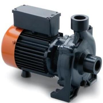 Gransa Centrifugal Pump Gcc- Series