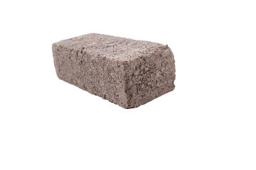 Cement Stock Brick 14Mpa Direct Delivery 12000 Load