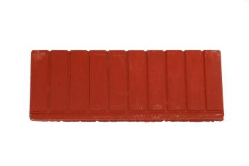 Concrete Windowsill 500mm Red