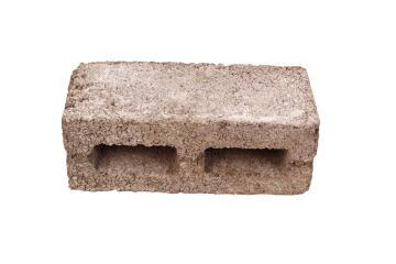 Cement Block M190