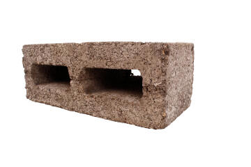 Cement Block M190 Direct Delivery