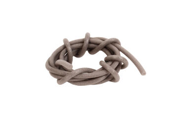 Sealant Backing Cord 8mm Diameter