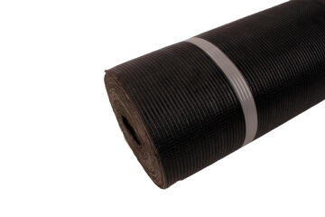Torch On Membrane 4mm 1m x 10m SIKA