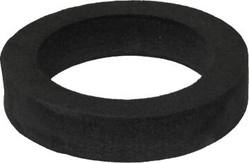 Foam ring PARKER closed couple 20mm