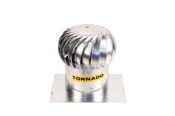 Wind Turbine 300MM TORNADO