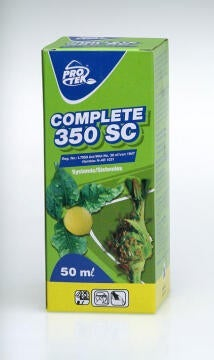 COMPLETE 350SC 50ML