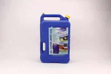 Jerry Can 25L