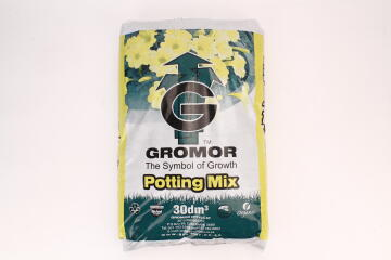 POTTING SOIL 30DM