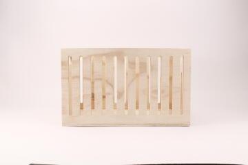 Pine Box Large