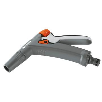 GARDENA CLASSIC ADJUSTABLE SPRAY GUN