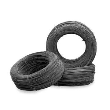 Black Annealed Wire 1.6mm x 50kg
