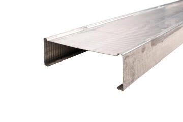 Drywall Track 3.6m