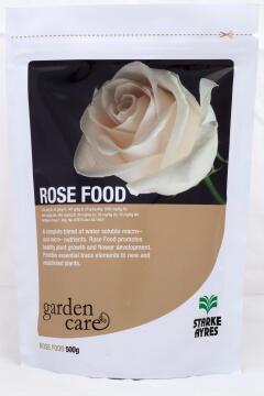 DOY PACK ROSE FOOD