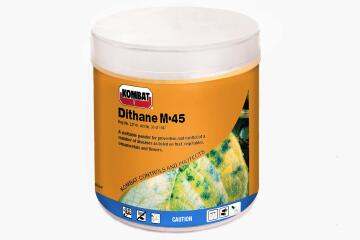 DITHANE M45WP/PB