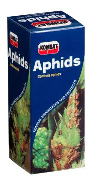 Aphids 100Ml