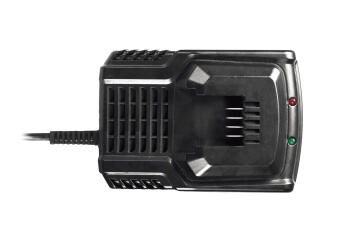 CHARGER FOR 12V,14,4V,18V BATTERY PACK IN COLOR BOX DEXTER POWER