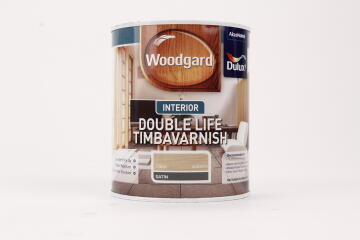 WOODGUARD INT DLIFE TIMBAVARN EGGSHEL 1L