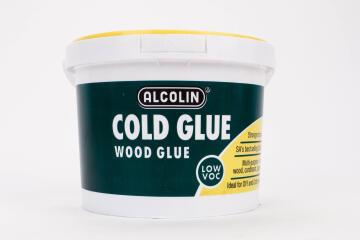 COLD GLUE WOOD GLUE 2.5 L