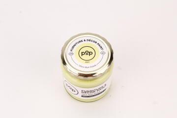 POP PAINT 290ML-ZEST
