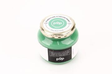 POP PAINT 500ML-SPROUT