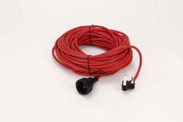 CORD SET , 25M X 1.5MM, 3500 WATT