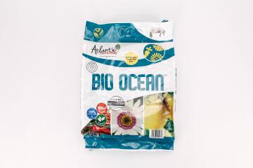 Fertiliser Bio Ocean 5Kg