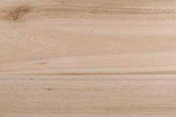 Plank Solid Wood Saligna 20mm thick-1200x455mm