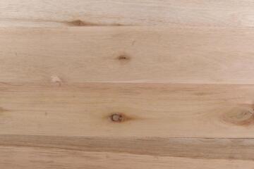 Plank Saligna Raw 20mm 1800x610mm