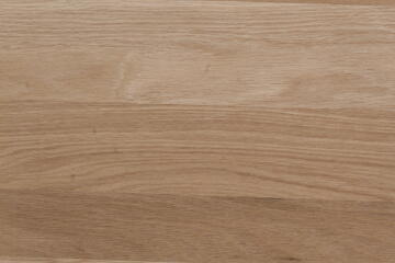 Plank WH Oak Raw 20mm 1200x455mm
