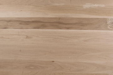 Plank Solid Wood White Oak 20mm thick-1800x610mm