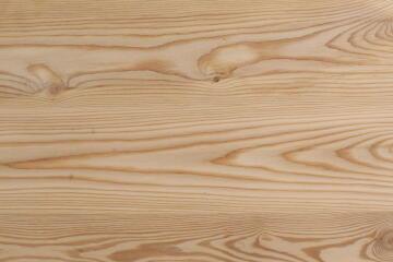 Plank Siberian Larch Raw 20mm 1200x455mm