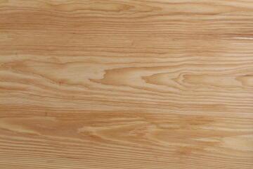 Plank Siberian Larch Raw 20mm 1800x610mm