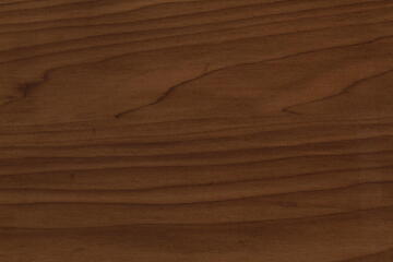 Plank TT Poplar Raw 20mm 1200x455mm
