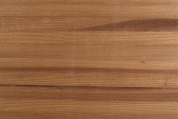 Plank TT Poplar Raw 20mm 1800x610mm