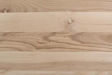 Plank Ash Raw 20mm 1200x457mm