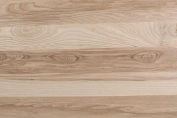 Plank Ash Raw 20mm 1800x610mm