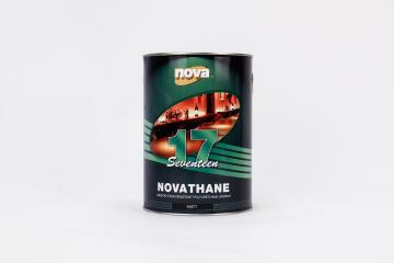 NOVA 17 NOVATHANE MATT 5LT