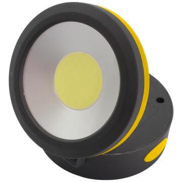Spot light COB 3w MAJOR TECH