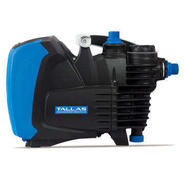 TALLAS D-ECONCEPT 1000 VAR SPEED INVERTE